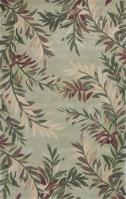 Sparta-3144-Sage Tropical Branches