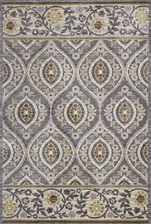 Anna-8722-Slate Grey Serafina