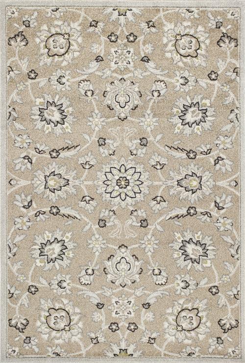 Lucia-2752-Beige/Grey Verona