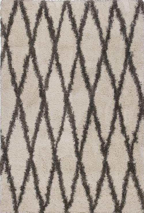 Delano-1165-Ivory Grey Visions
