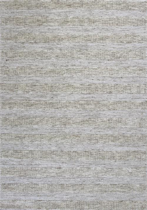 Kas Birch 9251 Ivory Heather Area Rugs Portland