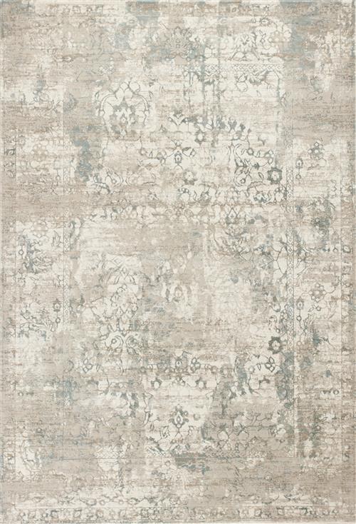 Crete-6507-Ivory Illusion
