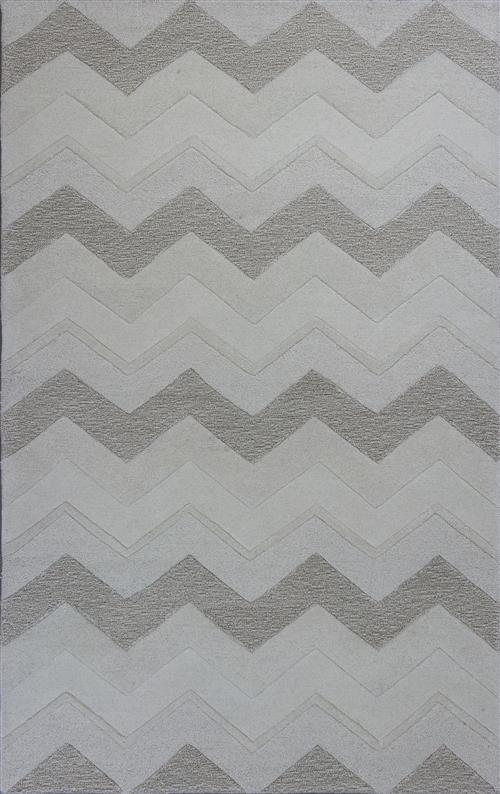Eternity-1077-Ivory Chevron