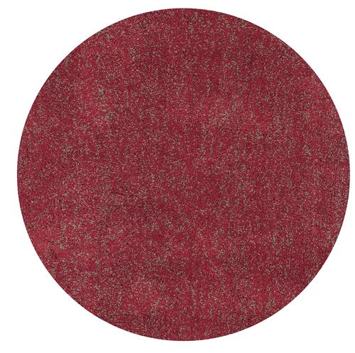 Bliss-1584-Red Heather Shag