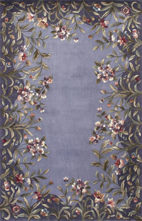 Emerald-9006-Lavender Garden