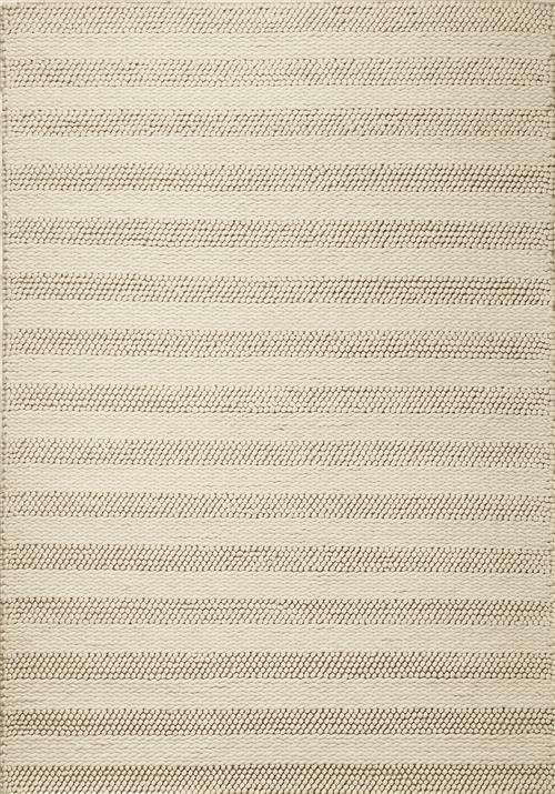 Cortico-6155-Winter White