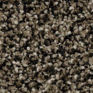 Carpet Castlewatch CAST-CAB Caballo