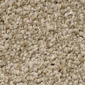 Carpet Castlewatch CAST-CHAR Charlemagne