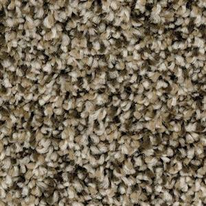 Carpet Castlewatch CAST-EQUUS Equus