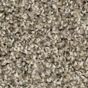 Carpet Castlewatch CAST-LANC Lancelot