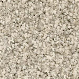 Carpet Castlewatch CAST-PALA Paladin