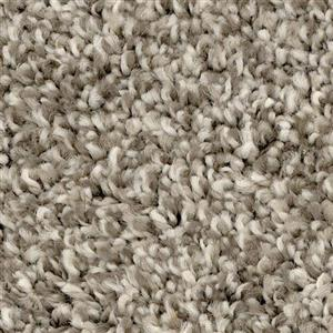 Carpet Castlewatch CAST-SERA Seraphim