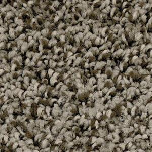 Carpet Castlewatch CAST-SQUIRE Squire