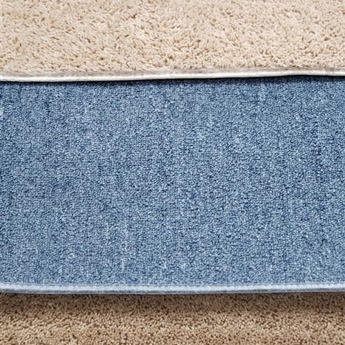 119 Price Bucket Turn Key Carpet