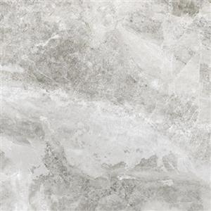 CeramicPorcelainTile Clast CT05 Gray