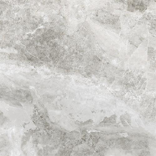 CeramicPorcelainTile Clast Gray  main image
