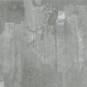 CeramicPorcelainTile Gotham GO05 Gray