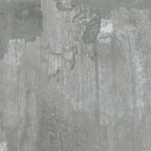 CeramicPorcelainTile Gotham Gray  main image