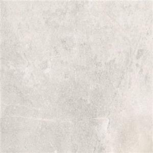 CeramicPorcelainTile Gotham GO10 Bianco