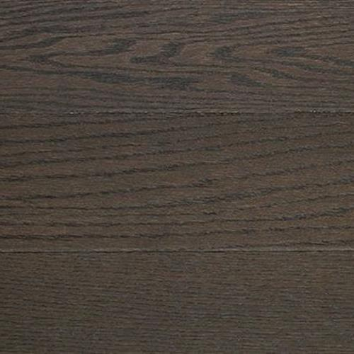 Shop for hardwood flooring in Windsor, CO from Carpet Solutions & More