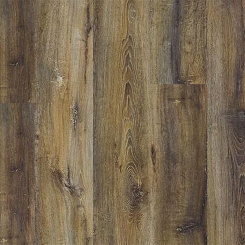 Bahamas Oak