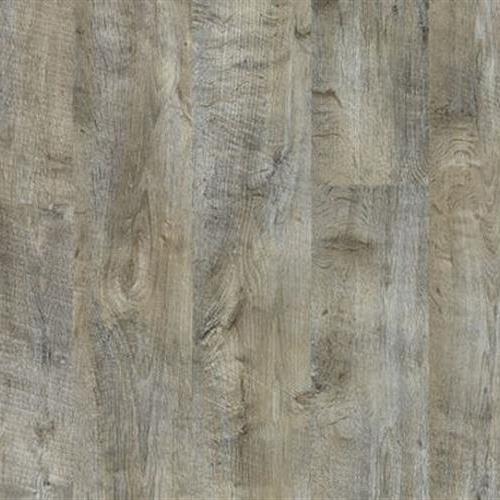 Brighton Oak