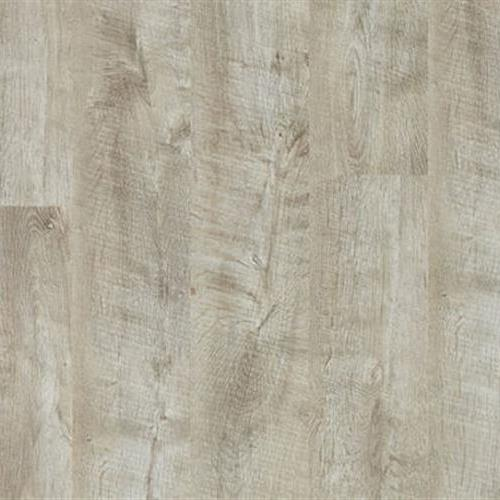 Trendline Pro Cambridge Oak