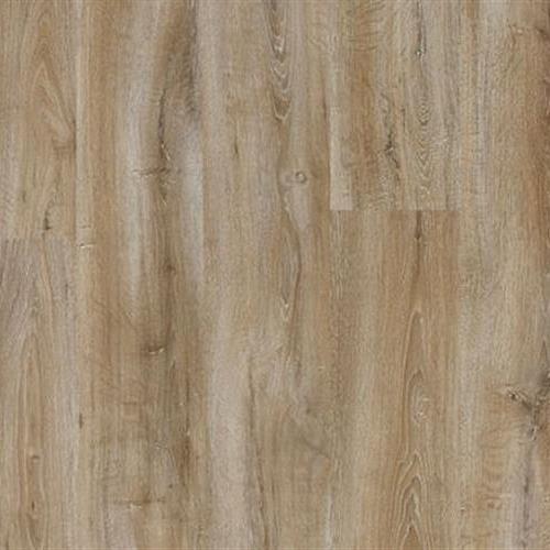 Fiji Oak