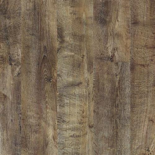 Trendline Pro London Oak