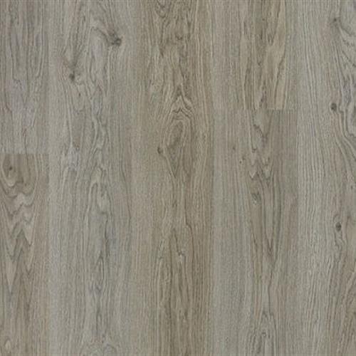 Trendline Pro Magnolia Oak