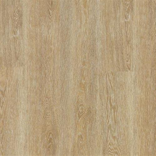 Baltimore Laminate Flooring: Beauflor Trendline Pro Bahamas Oak Laminate