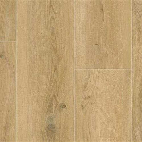 Laminate Hydrana Gyant Natural  main image