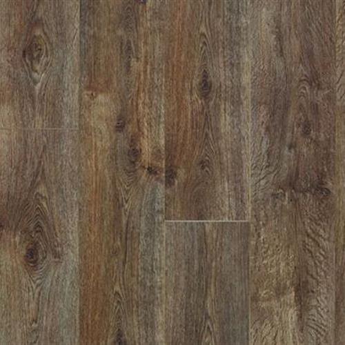 Laminate Hydrana Texas Brown  main image