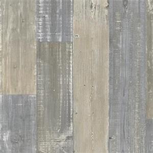 VinylSheetGoods Blacktex DRI179L Driftwood179l