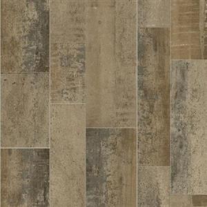 VinylSheetGoods Blacktex IDA617M Idaho617m