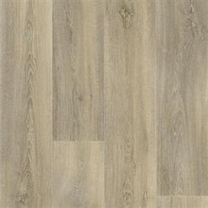 VinylSheetGoods Blacktex LIM616D LimeOak616d