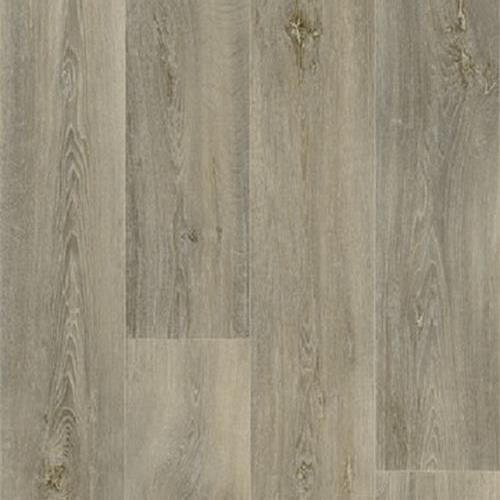 VinylSheetGoods Blacktex Lime Oak 691d  main image
