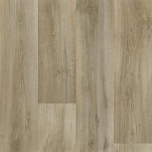 VinylSheetGoods Blacktex LIM917M LimeOak917m