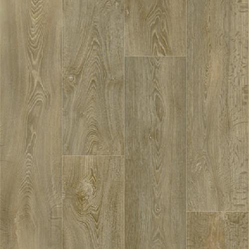 VinylSheetGoods Blacktex Texas Oak 646d  main image