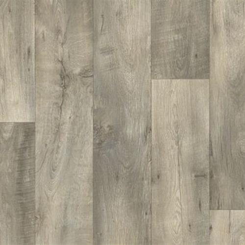 Crafted Sheet - Gamma Valley Oak