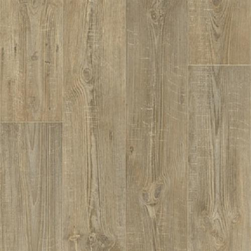 Heritage Wood Barn Pine 630m Floor Covering Shop Inc