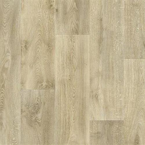 Crafted Sheet - Omega Texas Oak-126
