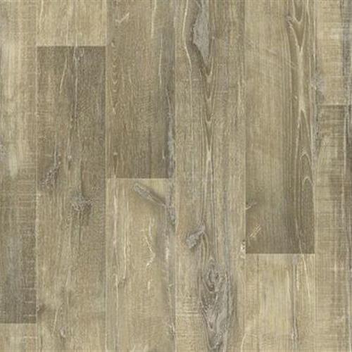 Crafted Sheet - Omega Scrub Hickory-626