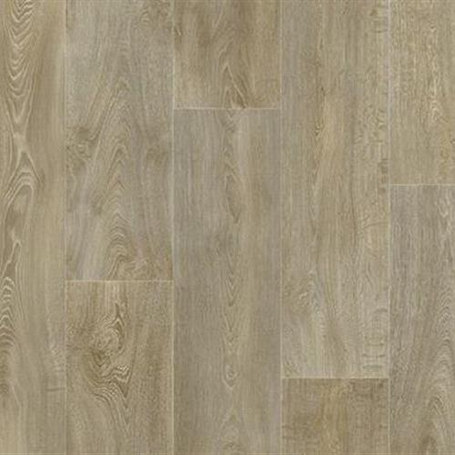 Crafted Sheet - Omega Texas Oak-639