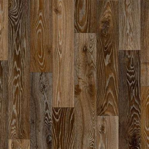Crafted Sheet - Omega Fumed Oak-664