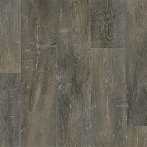 Crafted Sheet - Omega Valley Oak-796