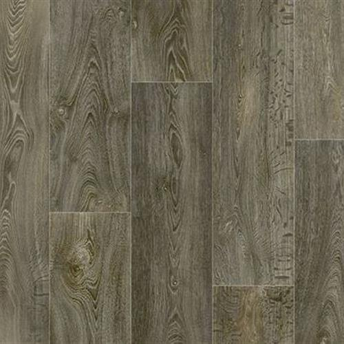 VinylSheetGoods Crafted Sheet - Omega Texas Oak-964  main image