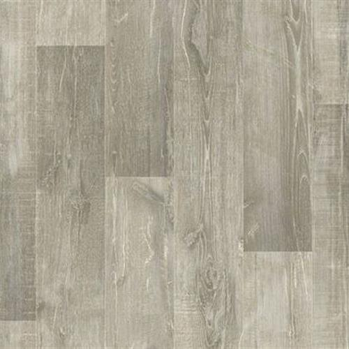 Crafted Sheet - Omega Scrub Hickory-976
