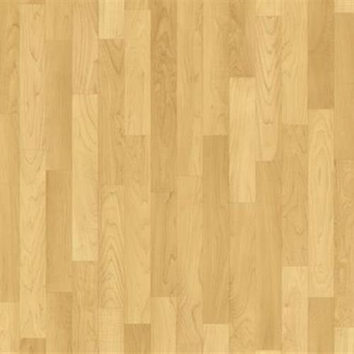 Crafted Sheets - Xtreme Maple Plank