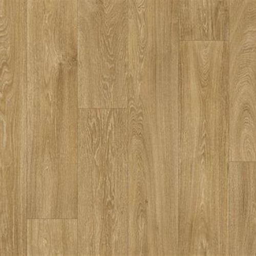 Crafted Sheets - Xtreme Havanna Oak-662